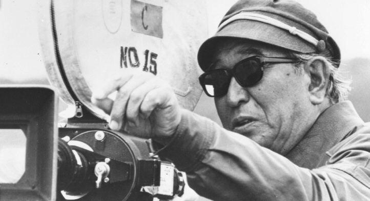 ششم سپتامبر، سالروز درگذشت آکیرا کوروساوا