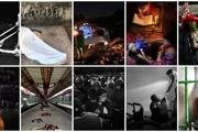 برگزیدگان جشنواره «عکاسی برای انسانیت» ۲۰۲۰ معرفی شدند