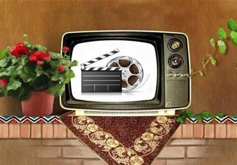 بیشترین بیننده را فیلمها جذب تلویزیون کردند
