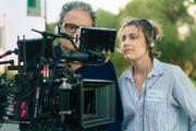 پانزده فیلم، پانزده کارگردان زن