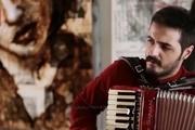 دور باطل مجوز برای موسیقی خیابانی