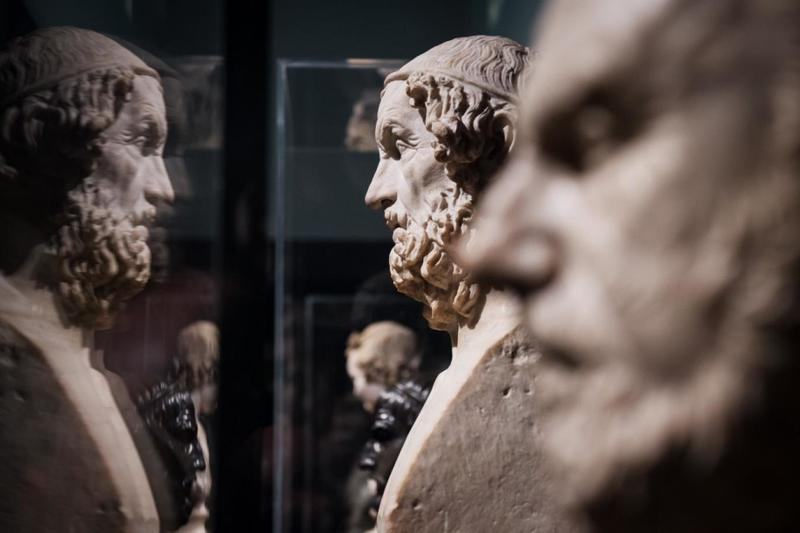 موزه بریتانیا بیشترین آثار تاریخی غارت شده در جهان را داراست