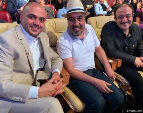 مراسم-جشن-حافظ-98-16-1024x812