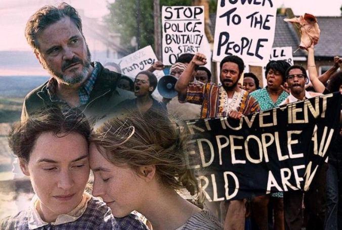 بهترین فیلم جشنواره لندن ۲۰۲۰ معرفی شد