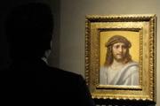 پلیس اتحادیه اروپا پیگیر پرونده جعل آثار هنری