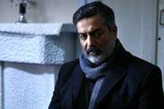 «خانه امن» پربینندهترین سریال تلویزیون در پاییز و زمستان ۹۹ شد