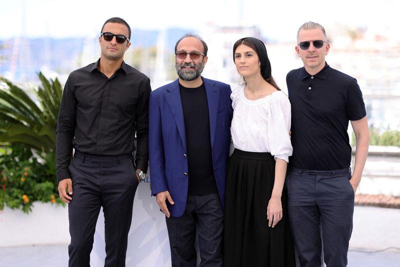 اصغر فرهادی بهترین کارگردان اسکار ۲۰۲۱ میشود؟