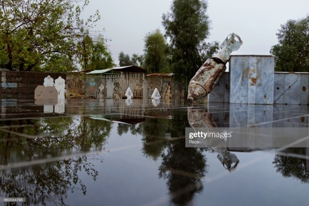 gettyimages-860544784-2048x2048