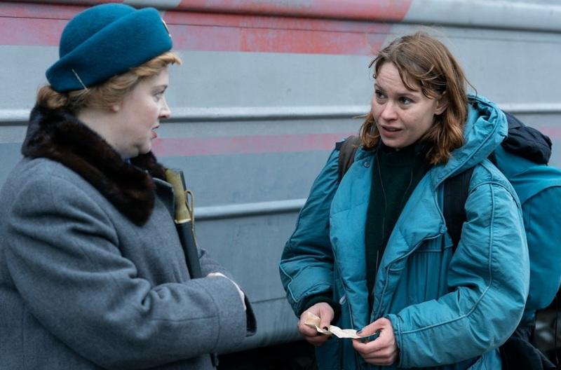 فنلاند فیلم برگزیده جشنواره «کن» را راهی اسکار کرد