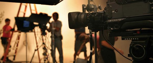 پایان راه فراگیری سینما، بنبست یا بازار کار؟