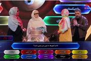 روزنامه جوان از برنامه رضا رشیدپور انتقاد کرد