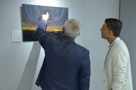 O Gallery - Majid Afshar (10)