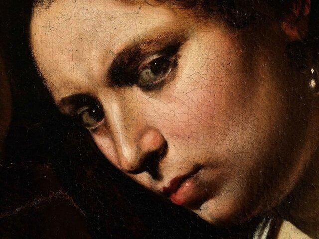 نقاشی میلیون یورویی به یک ناشناس فروخته شد