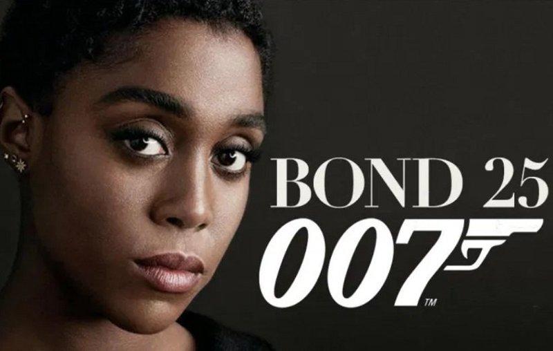 بازیگر «مأمور ۰۰۷» آینده:«جیمز باند» میتواند یک مرد یا زن و از هر نژاد و سنی باشد