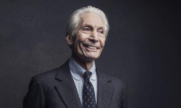 درگذشت یکی از درامرهای مشهور جهان موسیقی