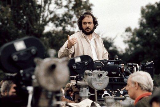 کارگردانهای معروفی که از پروژههای سینمایی اخراج شدند