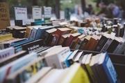 محبوبیت داستانهای دِرام در فهرست پرفروشها