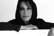 گفتوگوی غزاله بداقی با شهره مهران