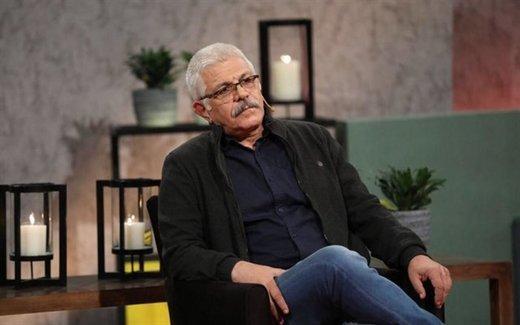 پرویز فلاحیپور: فکر نمیکردم کار خبرنگاران تا این حد سخت باشد