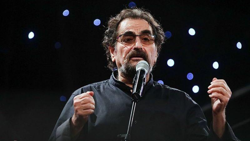 آلبومی به یاد نیما یوشیج