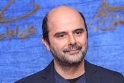 زندگینامه و بیوگرافی علی مصفا