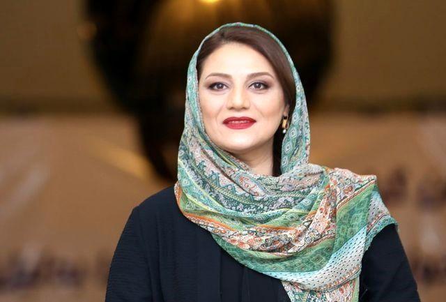 زندگینامه و بیوگرافی شبنم مقدمی