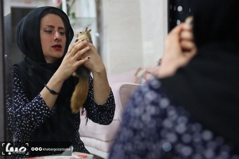 «کارواش» هم از جشنواره فیلمهای کردی لندن انصراف داد