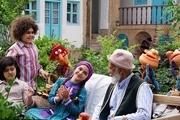 «نارگیل» را پنجشنبهها تماشا کنید