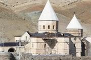 مرمت آثار تاریخی یا آسیب به بافت بنا
