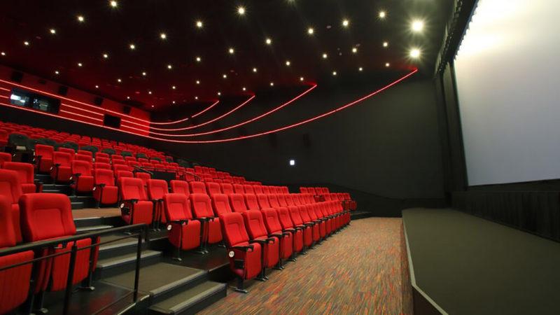 اوضاع سینما با وضعیت قرمز کرونا چه خواهد شد؟