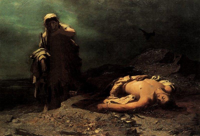 پیرمرد روضه خوان و فیلسوفِ تراژدی ساز