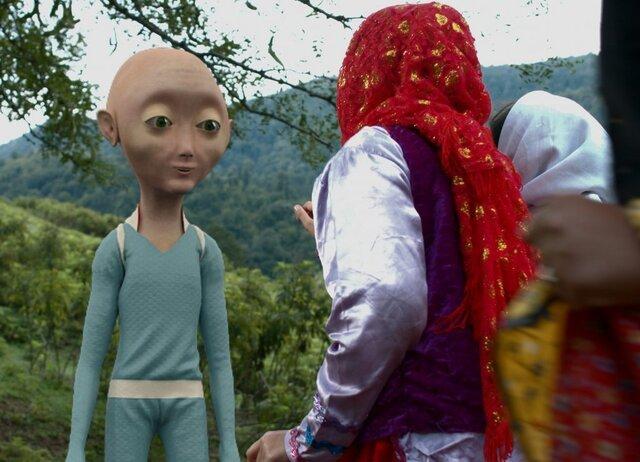 معرفی دو فیلم کودک و نوجوان در سینما