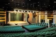 معرفی 17 نمایش جدید تماشاخانهها