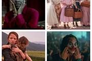 معرفی موسیقیهای شاخص فیلمهایی که در سال گذشته تولید شدند
