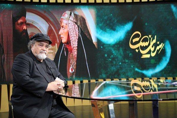واکنش محمدرضا شریفینیا به بازپخشهای مختارنامه