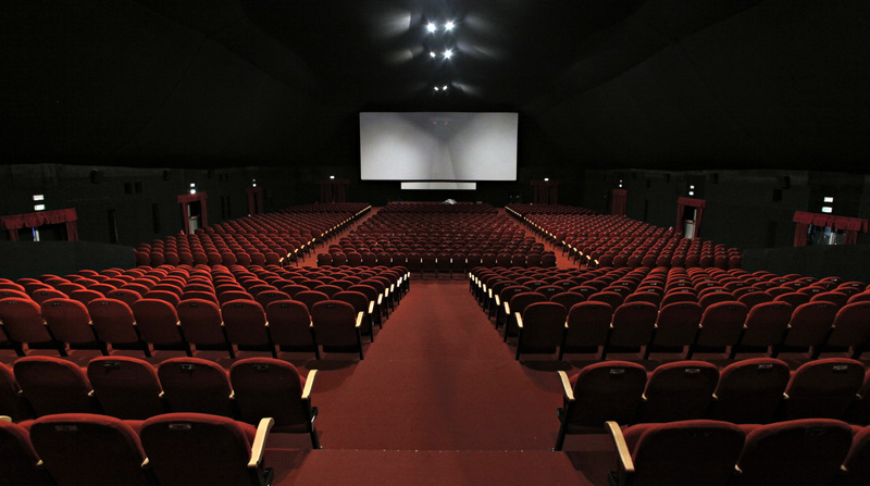 کدام دفاتر پخش فیلم، سهم بیشتری در اکران سال 98 داشته است؟
