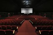 سینماها دو روز تعطیل هستند