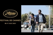 فیلم اصغر فرهادی در لیست ۱۰ فیلمی که باید دید