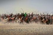 بازتاب آیین در آثار کارگردانان مولف