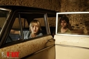 فیلم تحسینشده ونیز راهی جشنواره فجر میشود