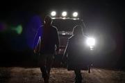 جدیدترین خبر از فیلمی با بازی امین حیایی، پانته آ پناهی و ژاله صامتی