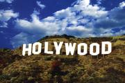 شکست تاریخی هالیوود در گیشه سینمای چین