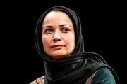 نسرین نصرتی سریال پایتخت به پژمان جمشیدی رسید