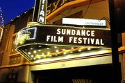 آشنایی با فستیوال فیلم ساندنس