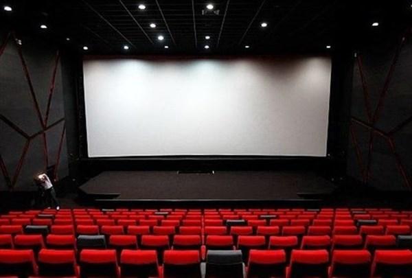 از تعطیلی سالنها در اربعین تا پرفروشترین روز سینما پس از کرونا