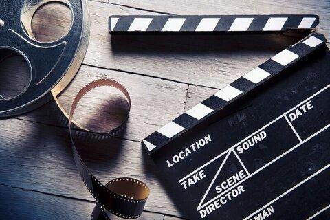 ثبت قرارداد چند فیلم جدید در شورای صنفی نمایش