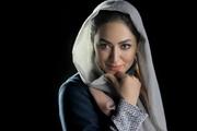زندگینامه و بیوگرافی فریبا طالبی