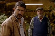 قاچاق سه فیلم سینمایی ایران در طول 24 ساعت