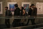 10 فیلم برتر آرای مردمی تا روز چهارم فجر 38 مشخص شد