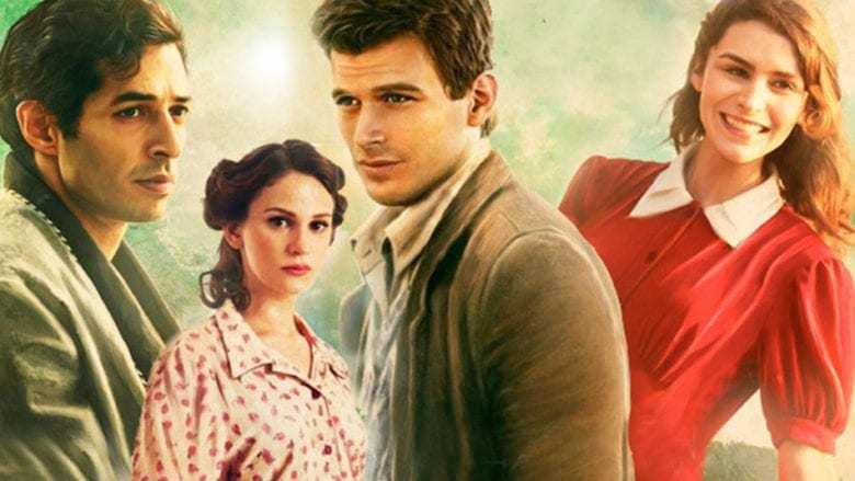 بهترین و فیلمها و سریالهای ترکی ۲۰۲۱ را بشناسید